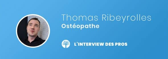 interview-thomas